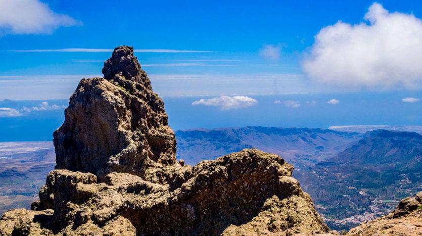 Izadi Gran Canaria