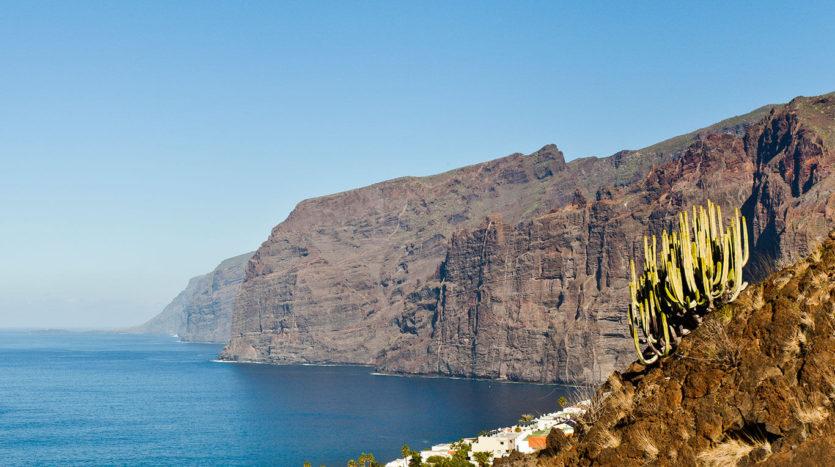 Izadi Tenerife